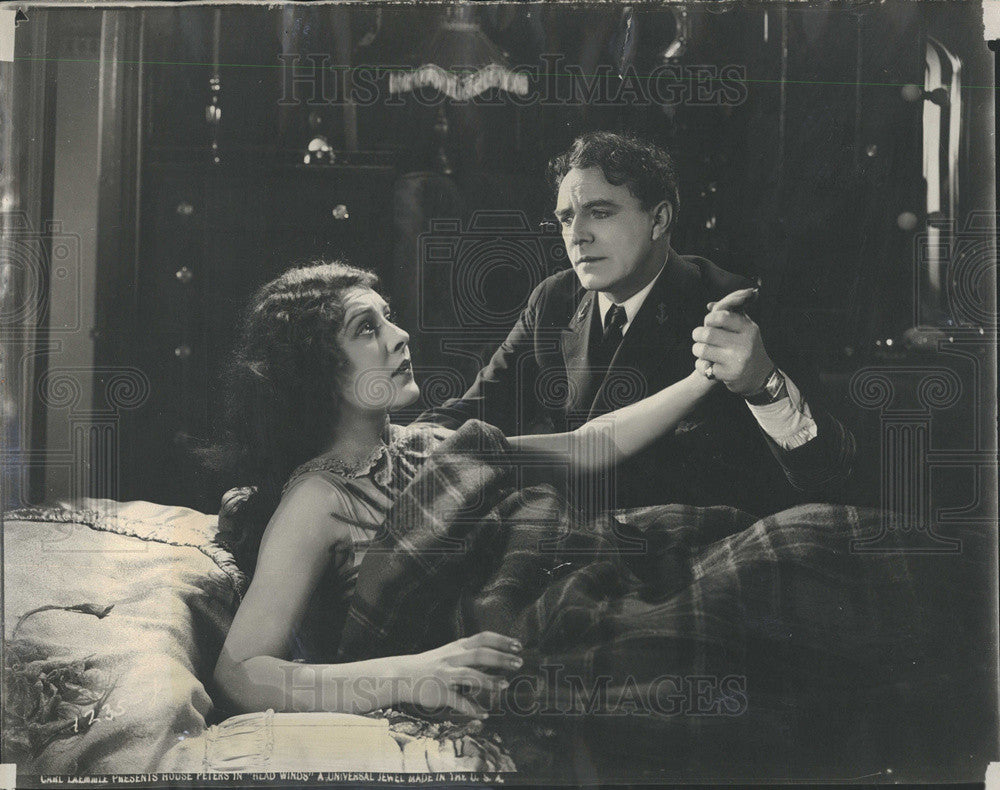 Discussion on this topic: Michael Redgrave (1908?985), ruth-miller-actress/